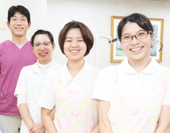 豊岡歯科診療所