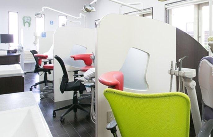ベル歯科クリニック
