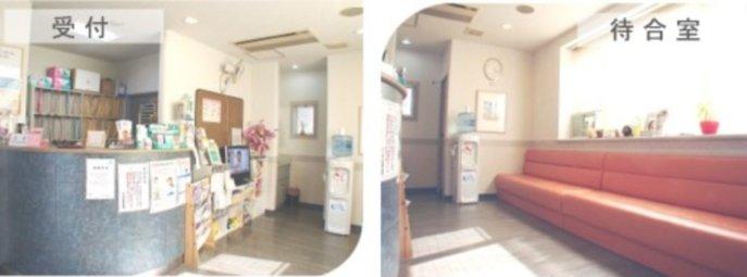 ふじなわ歯科医院