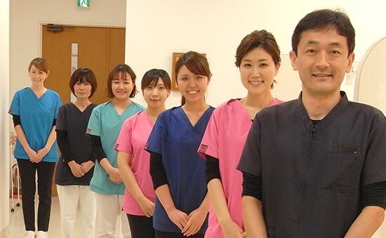 いじり歯科院