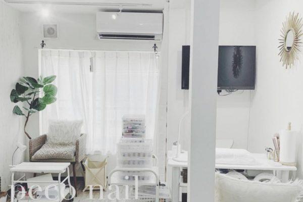 ホワイトクラブ東大阪若田町