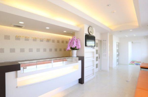 ホワイトエッセンス東広島(木村歯科医院)