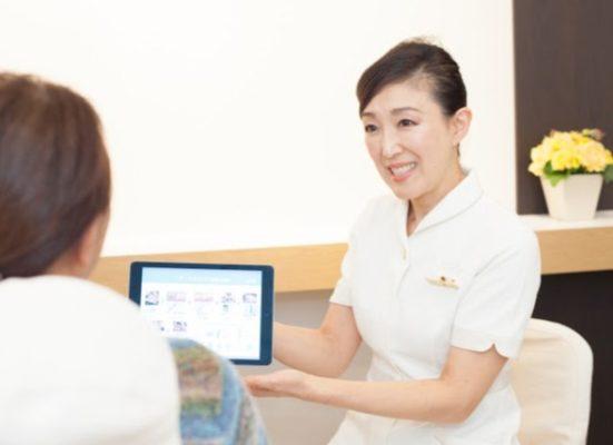 ホワイトエッセンス渋川(高橋歯科クリニック)