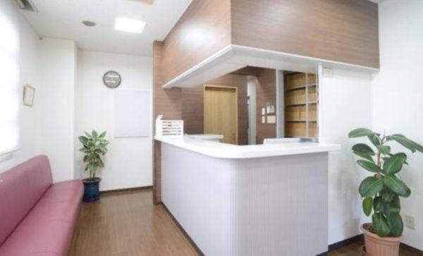 ホワイトエッセンス米沢(村山歯科医院)